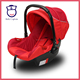 Folding portable cloth/plastic/metal stand swing bed baby/children crib walker rocking chair stroller cradle/rocker/bassinet