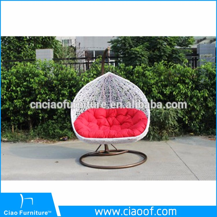 Strange Rattan Lounge Chair Outdoor Furniture China Swing Buy Rattan Lounge Chair Outdoor Furniture China Product On Alibaba Com Gmtry Best Dining Table And Chair Ideas Images Gmtryco