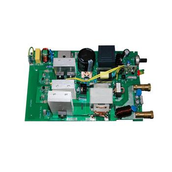 electronic inverter welding machine circuit board buy inverterelectronic inverter welding machine circuit board