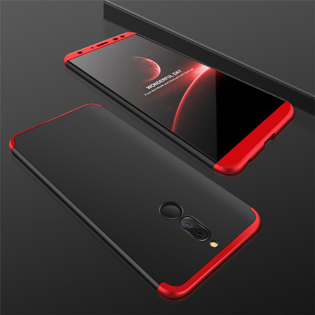 ��in9i�9i�_for honor 9i popular design 360 case phone cover for huawei mate