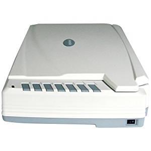 "Plustek, Inc - Plustek Opticpro A320 12""X17"" Large Format 1600Dpi Flatbed Scanner - 48 Bit Color - 24 Bit Grayscale ""Product Category: Scanning Devices/Scanners"""