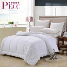 Hot Selling Luxe <span class=keywords><strong>Japanse</strong></span> Hotel Winter Down Gevuld <span class=keywords><strong>Quilt</strong></span>