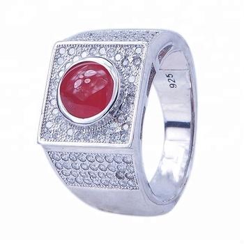 Grosir Baru Emas Putih Cincin Model Untuk Pria Ruby Pria Cincin Perak Buy Ruby Pria Cincin Perak Emas Putih Cincin Model Untuk Pria 2014 Grosir Baru Cincin Product On Alibaba Com