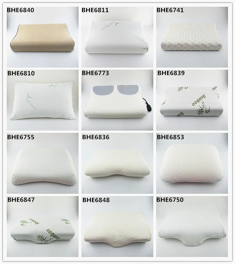 Best Beauty The Features Primark Memory Foam Pillow - Buy Primark ...
