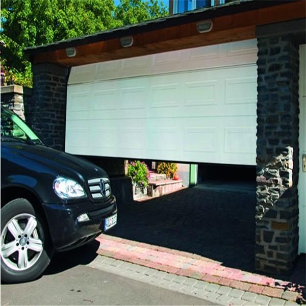 Underground Garage Cost hydraulic garage underground garage cost - buy interior glass