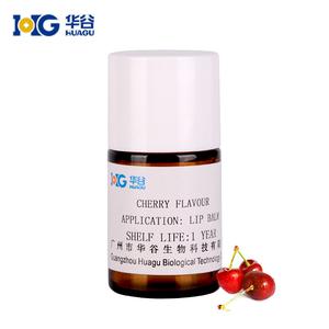 hot sale cherry Flavor for Shisha hot sale vape liquid flavour