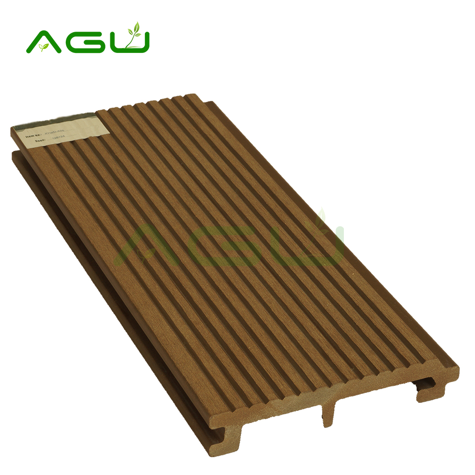 outdoor wood flooring basketball court outdoor wood flooring