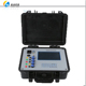 portable multi-functional 3 phase energy meter calibrator