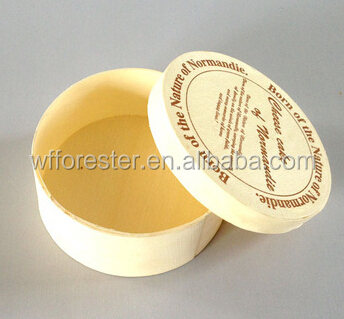 Classical Round Wooden Cake Box With Lids Pie Box Wooden Cheese Boxes Buy Wooden Cheese Boxeswooden Cheese Boxeswooden Cheese Boxes Product On