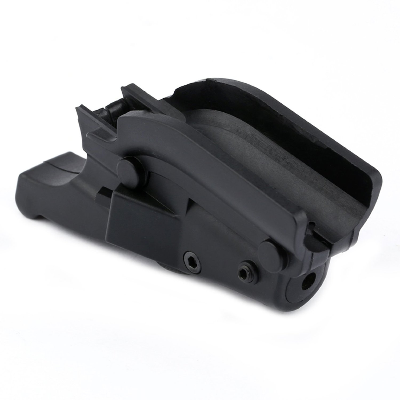 Cheap Laser Beretta, find Laser Beretta deals on line at Alibaba com