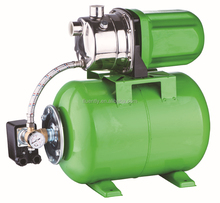 1HP High Pressure Water Jet Pump Price