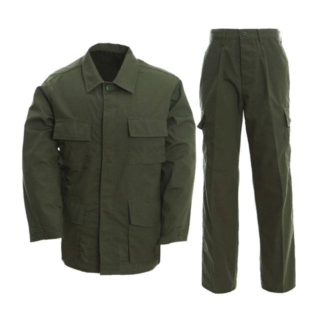 New Styles Army Uniforms Suits  Digital Woodland camouflage Combat Clothing Military Tactical Jacket&Trousers