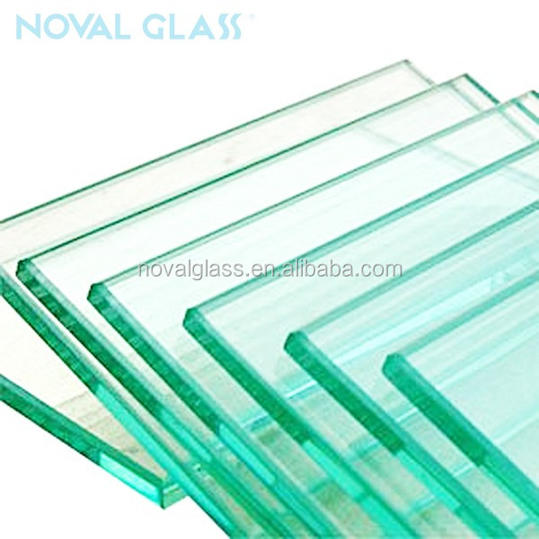 Best Price High Quality 4mm -10mm Clear Float Glass Sheet Price,Glass Sheet 4mm