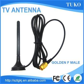 High-definition Playback Indoor Wifi Antenna Long Range