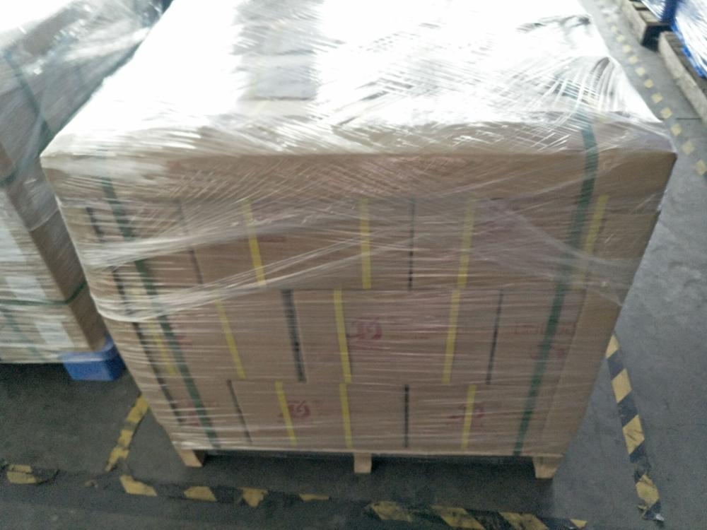 Kangida 24pcs 2v 800ah To Be 48v 800ah Gfm Gel Battery For