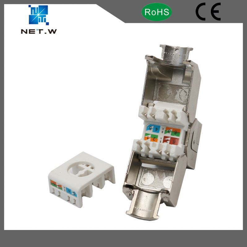 Leviton, Leviton Suppliers and Manufacturers at Alibaba.com