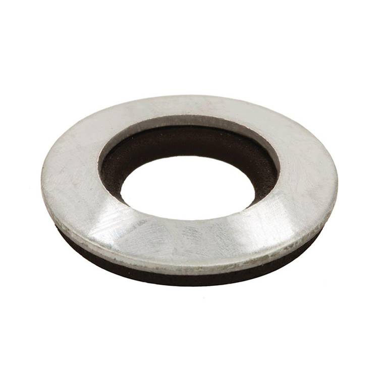 Alibaba products OEM/ODM external tooth lock washer for fasteners