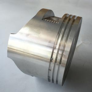Engine Parts Uae Wholesale, Uae Suppliers - Alibaba