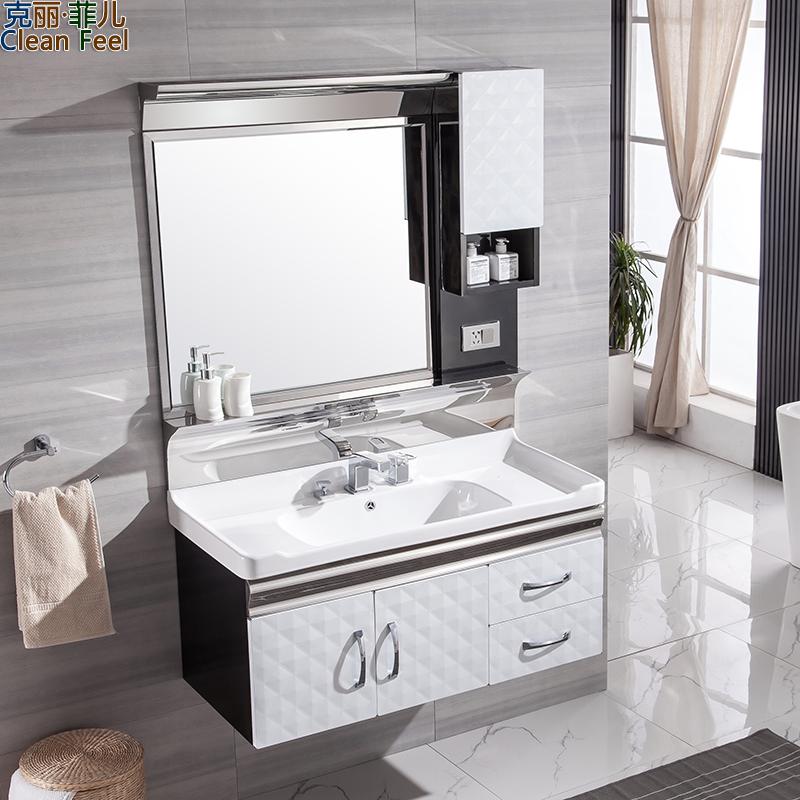 stainless steel bathroom mirror cabinet stainless steel bathroom mirror cabinet suppliers and at alibabacom