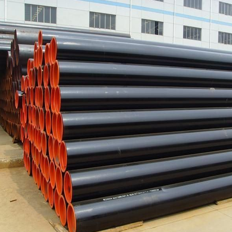 factory direct sales carbon steel pipe fittings weight types of carbon steel pipe