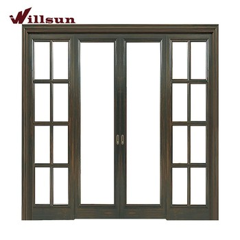 Japanese Style Large Internal Sliding Doors Sliding Internal French