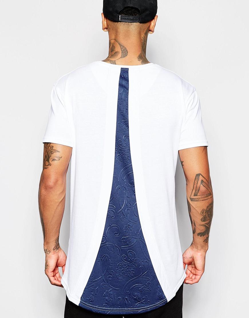 Alibaba wholesale clothing men wear100 cotton t shirt for 100 ringspun cotton t shirt wholesale