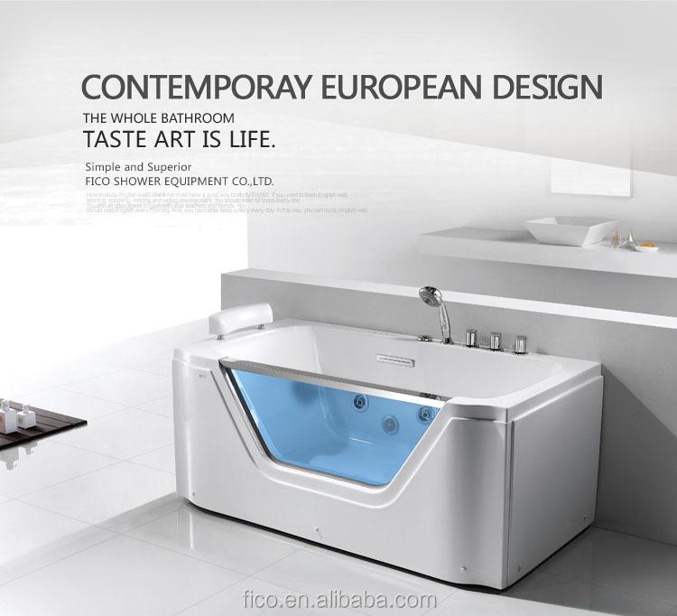 Fico Bathtub Spa Machine Fc-256 - Buy Bathtub Spa Machine,Bathtub ...