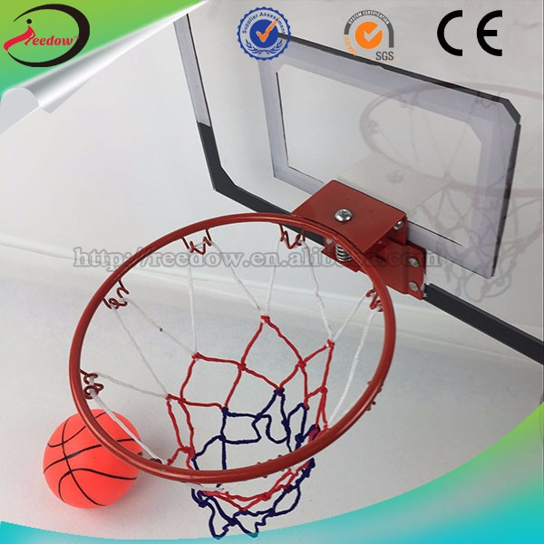 Plastic ball that opens outdoor sign electronic plastic basketball tactic board fiber glass mould