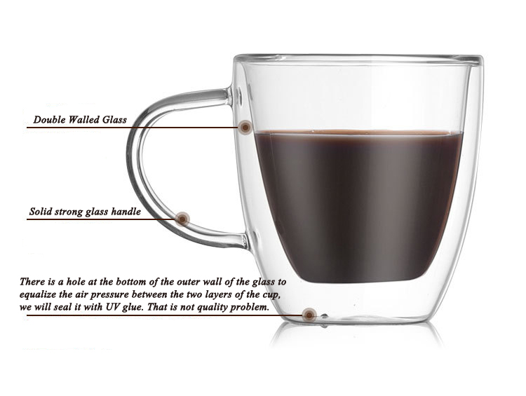 double-wall-glass-coffee-cup
