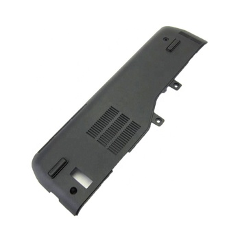 CPU Access Panel Door Cover for Dell Latitude E5430 CPU Access Panel Door Cover - YMCXW 0YMCXW