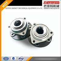 accurate processing korean car used auto parts