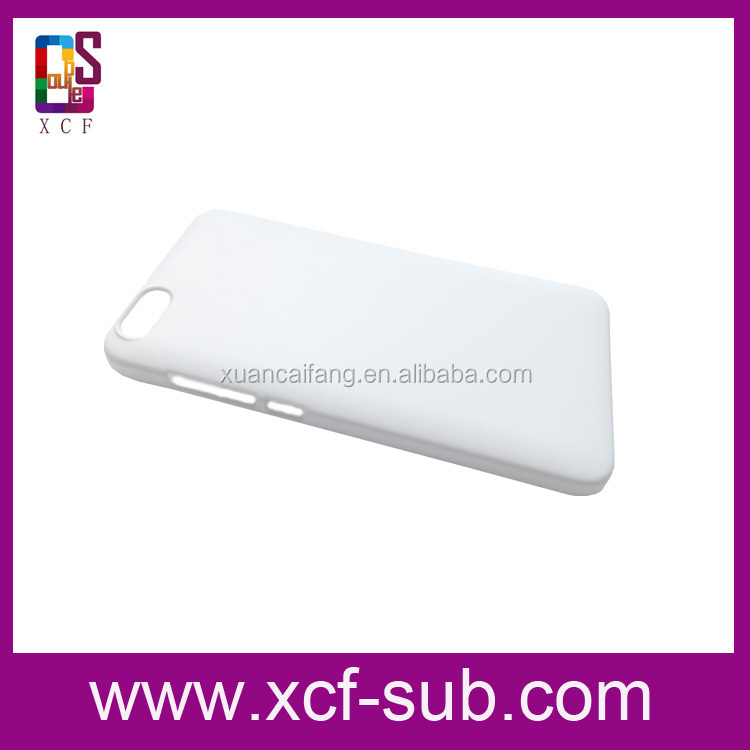For Huawei Honor 4X Free sample 3D cases accept small mix order