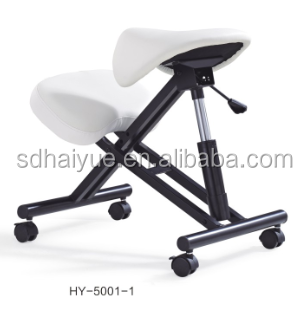 Adjustable Ergonomic Kneeling Chair Stretch Stress Knee Yoga Medical on office yoga guy, office yoga easy, office photography, office yoga poses, computer yoga, office stretches, office fitness, office chairs for heavy people, office yoga book, office chairs on sale, bed yoga, office chairs for back pain, office wing chairs, desk yoga, office weapons, office meditation, office furniture design,