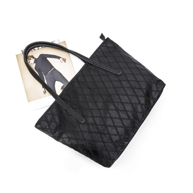 Boshiho new arrival item Faux Crocodile Leather woman lady handbag