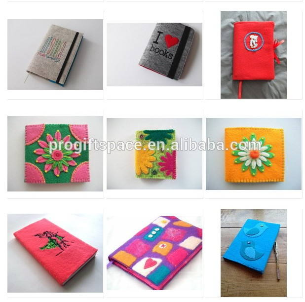 Hot New Products Alibaba Website China Supplier Promotional Crafts Felt Fabric Cheap Bulk Decorative Indian Christmas