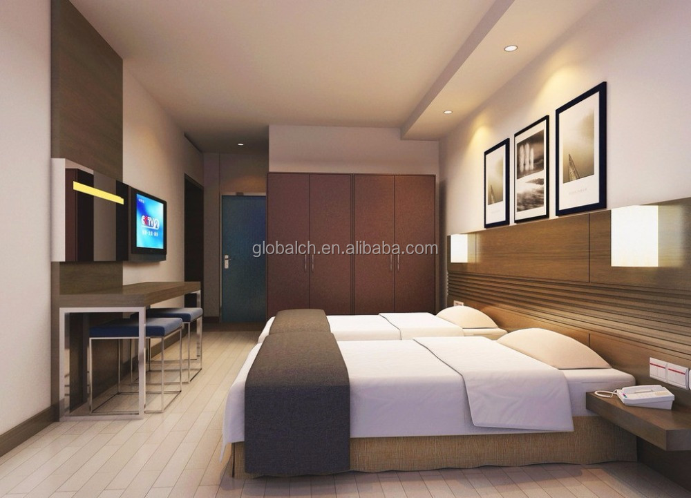 Hotel Bedroom Furniture, Hotel Bedroom Furniture Suppliers and ...