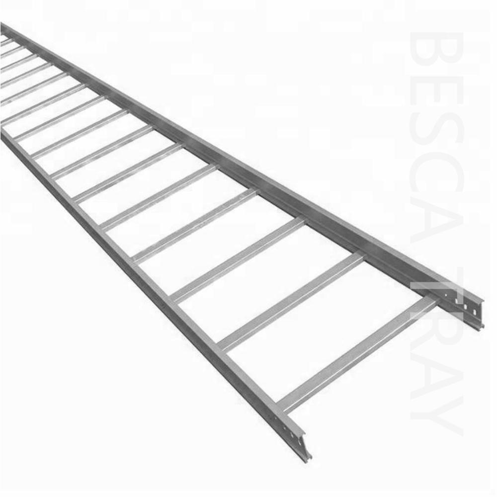 Telecom Staal Aluminium Kabel Lade Ladders