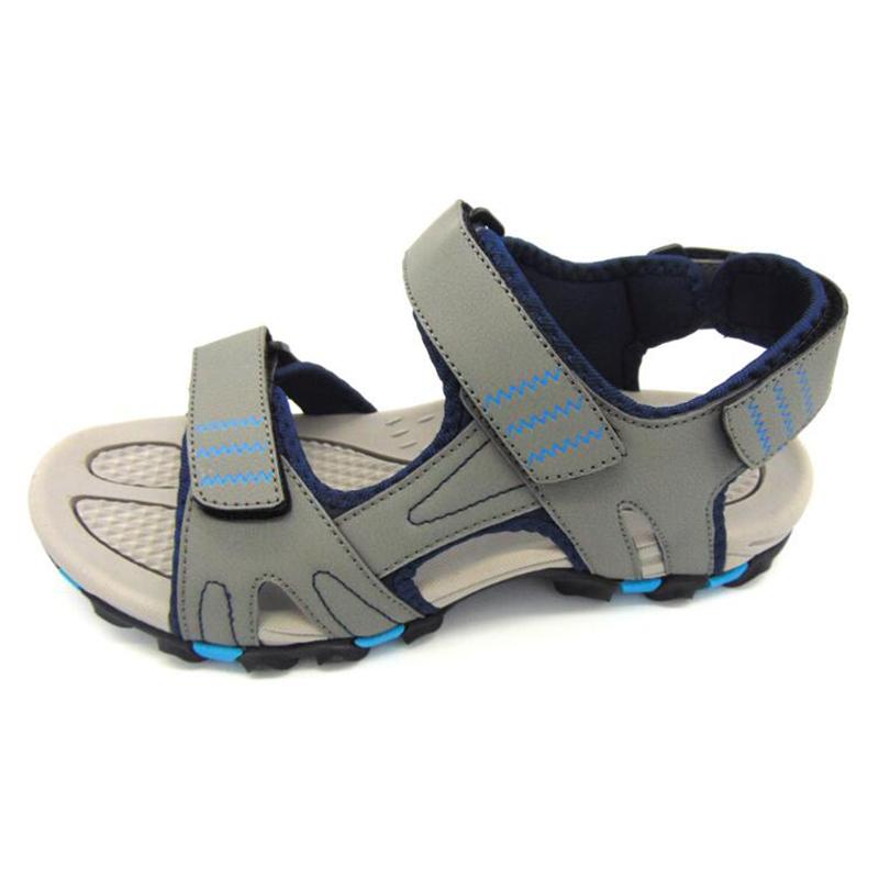 5a1caaa767be 2016 New Design Unique Italian Sandals For Men - Buy Sandals For Men ...