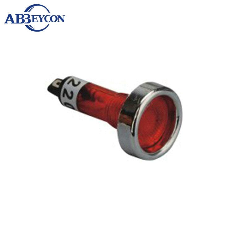 Großhandel rote led ringlicht Kaufen Sie die besten rote led ...