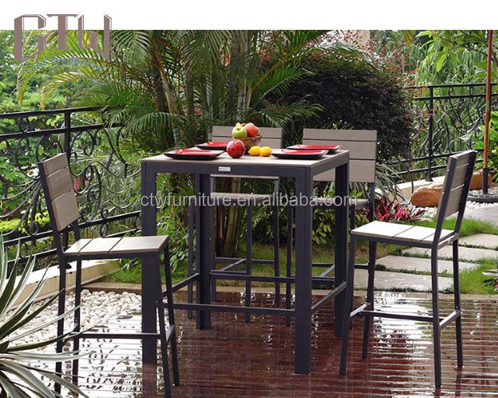 Northcrest Outdoor Furniture Wholesale, Outdoor Furniture Suppliers -  Alibaba - Northcrest Outdoor Furniture Wholesale, Outdoor Furniture Suppliers