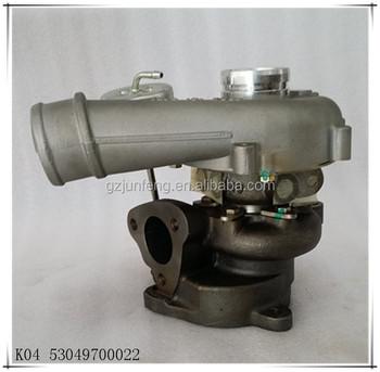 turbo  seat leon engine amk buy  turbo