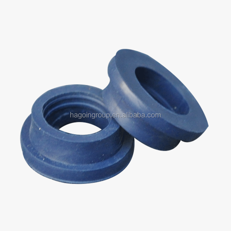 Good Quality Rubber Faucets Gasket Ring