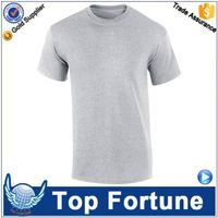 unisex t shirt supplier malaysia