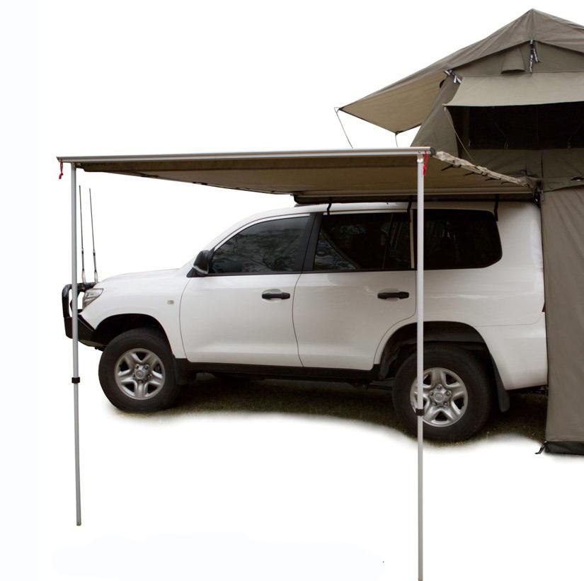 acheter vente d 39 usine aile de c t de voiture pluie auvent avec haute qualit et. Black Bedroom Furniture Sets. Home Design Ideas