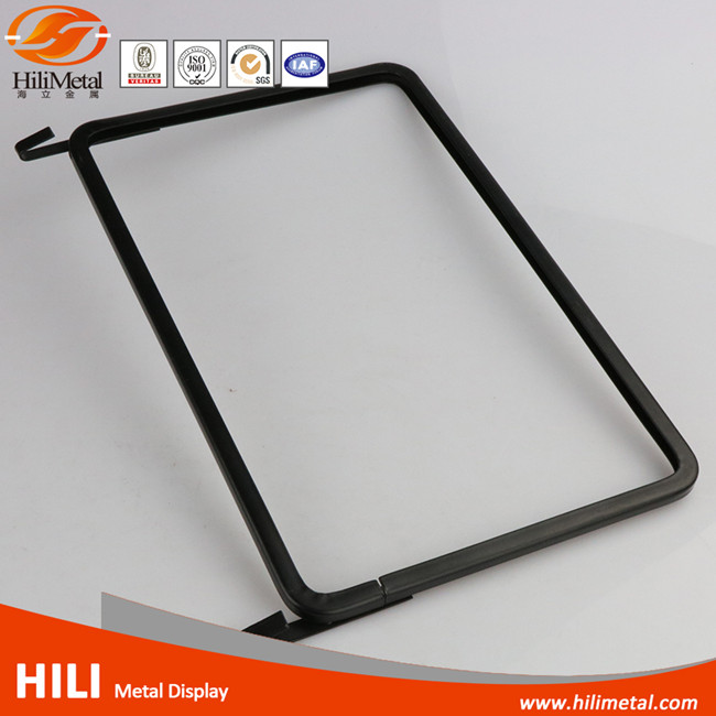 Wire Frame Holder Wire Frame Holder Suppliers And Manufacturers At