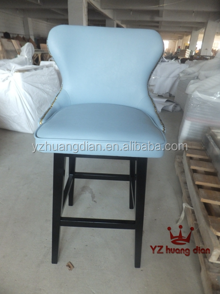 Used Restaurant Bar Stools Supplieranufacturers At Alibaba
