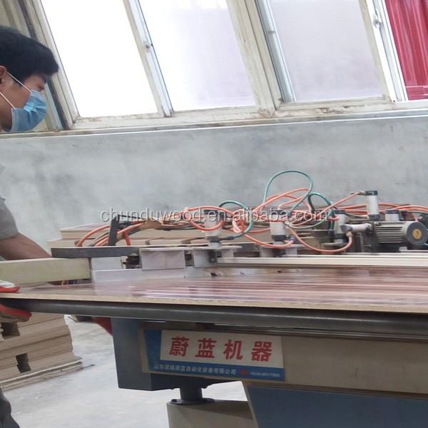 7mm 8mm 12mm Floor Wood Laminate Buy Floor Wood Laminate