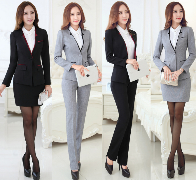 Pant Suit For Women, Pant Suit For Women Suppliers and ...