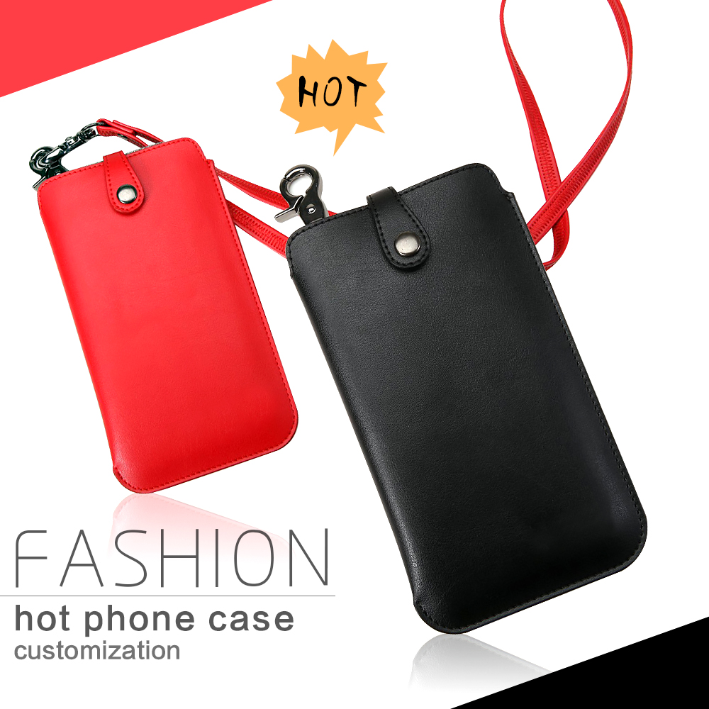 leather wallet case for iphone 7 , For iphone 6 6s case custom design leather wallet phone case