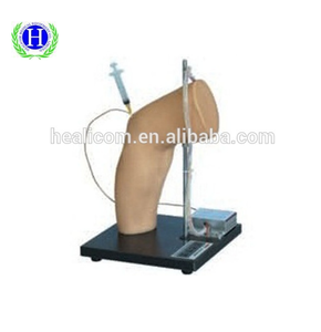 Cheap Price H-L71 Elbow joint Cavity Injection Model with Good Quality